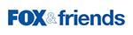 fox and friends logo