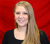 Amanda Gualtieri, Sr. Account Manager